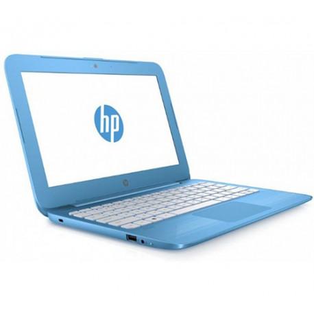HP Stream - 11-y002nk