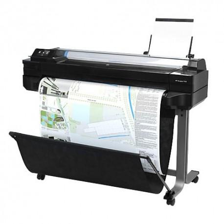 Traceur HP Designjet T520 36'' (A0)