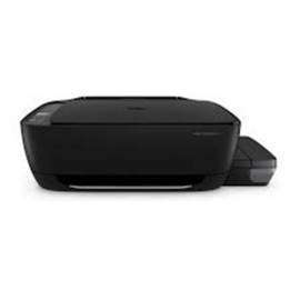 HP Ink Tank Wireless415 All-in-One