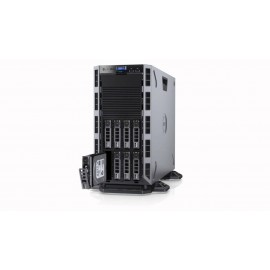Dell Power Edge T330