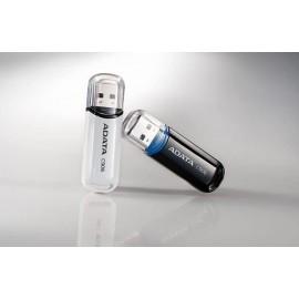 Clés USB ADATA AC906-16G-RBK