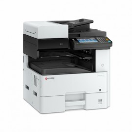 Imprimante Ecosys M4132idn