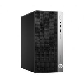 HP ProDesk 400 G4