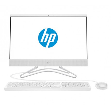 HP 22 AIO PC 22-c0000nk