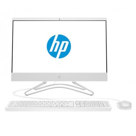 HP 22 AIO PC 22-c0001nk