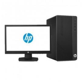 HP 290G4 MT HP Pro G2