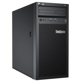 THINK SYSTEM ST 50