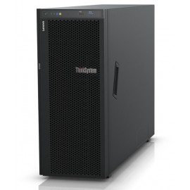 ThinkSystem ST550