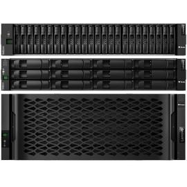 Lenovo ThinkSystem DE4000H