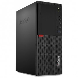 PC de Bureau LENOVO Thinkcenter M720t