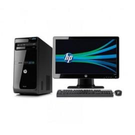 HP Pro 3500