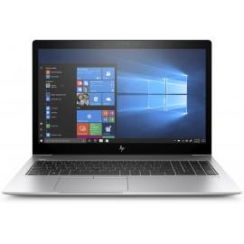 EliteBook 850 G5