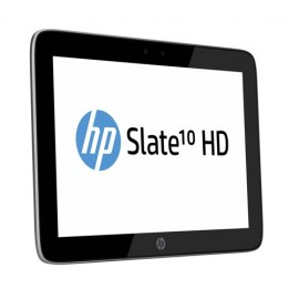 HP Slate 10 HD 3603ef