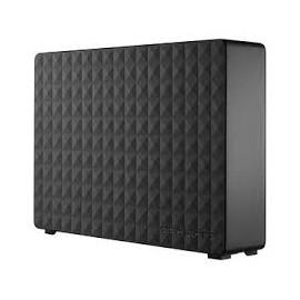 HDD External Expansion Desktop (3.5 /2TB/USB 3.0)