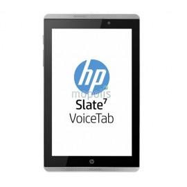 HP Slate 7 6100en VoiceTab