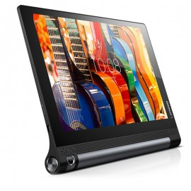 Lenovo YT3-X50M TAB 2G+16GBL-EG
