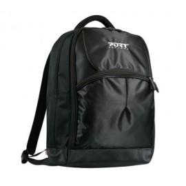 SAC A DOS AVORIAZ II Backpack 16