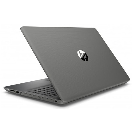 HP15-da0064nk(I3-7020U_4GB_1TB_MX1102GO_W10_SILVE)