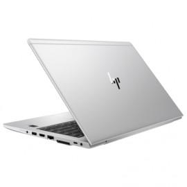 EliteBook 830G5/i7-8550U/8GB/512GB/UMA /13 3 W10p6