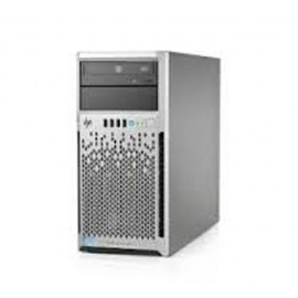 HP PROLIANT ML350e Gen 8