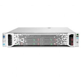 HP ProLiant DL 360 Gen 8