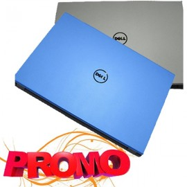PC PORTABLE DELL INSPIRON 3542