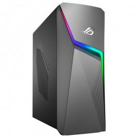 i5-8400 8G 1TB + 128G PCIE SSD GTX1050 2G Win10
