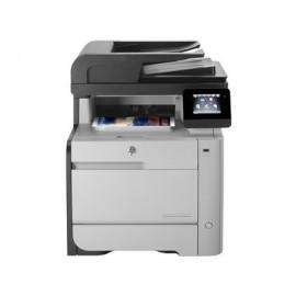 IMPRIMANTE HP Couleur LaserJet Pro M476dn