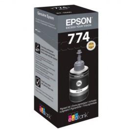 T7741 Pigment Black EN BOUTEILLE 140ml