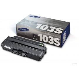 Samsung MLT-D103S Black Toner Cartrid