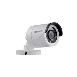 Hikvision Camèra Externe IR20m, 600 TVL 3.6 mm, DS-2CE1582P-IR