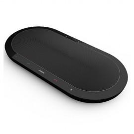 Jabra SPEAK™ 810 MS Audioconférence avec connexion
