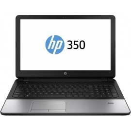 HP NOTEBOOK 350 G 1