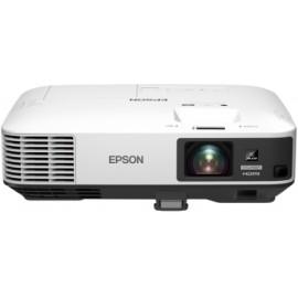 Vidéoprojecteur Epson EB-2250U - Full HD