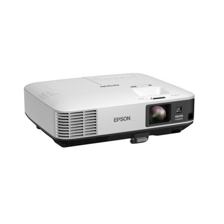 Vidéoprojecteur Epson EB-2165W