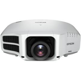 Vidéoprojecteur Epson EB-G7200W