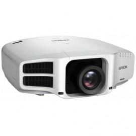 Vidéoprojecteur Epson EB-G7900U
