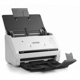 Scanner Epson WorkForce DS-570W