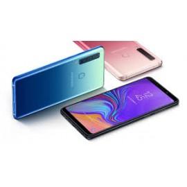 Smartphone SAMSUNG Galaxy A9 Blue,Pink,Black