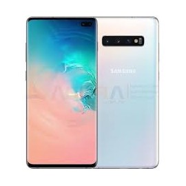 Smartphone SAMSUNG Galaxy S10+ Black, Blue, White