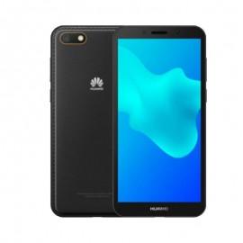 Smartphone HUAWEI Y5 Lite Black Blue Brown