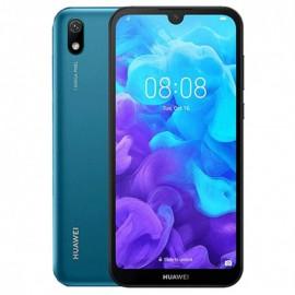 Smartphone HUAWEI Y5 2019 Blue Black Red