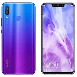 Smartphone HUAWEI Y9 LITE2019