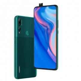 Smartphone HUAWEI Y9 Prime2019