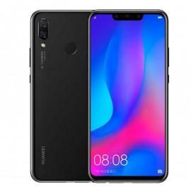 Smartphone HUAWEI NOVA 3