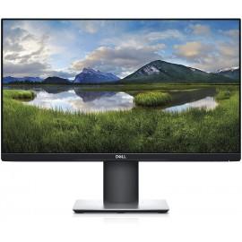 """DELL P2319H écran plat de PC 58,4 cm (23"""") Full HD LED Mat Noir"""
