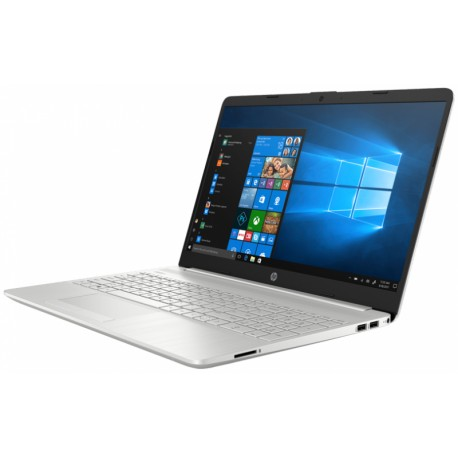 PC PORTABLE HP NOTEBOOK 15-DW2016NK