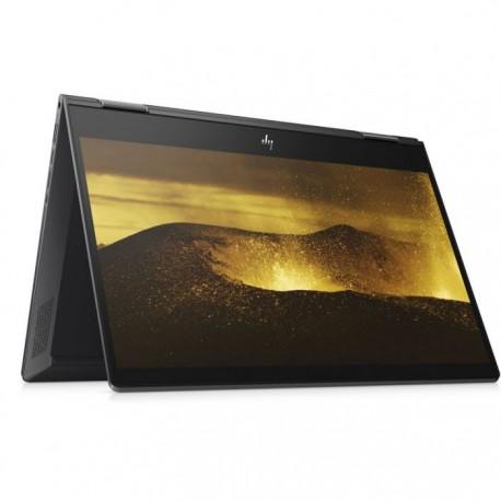 PC PORTABLE HP ENVY X360 13-AY0002NK AMD RYZEN™ 5 8GO 256GO SSD