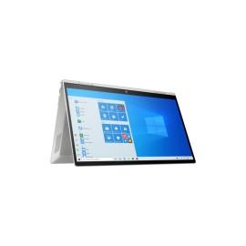 PC PORTABLE HP ENVY X360 CONVERTIBLE 15-ED1002NK TACTILE