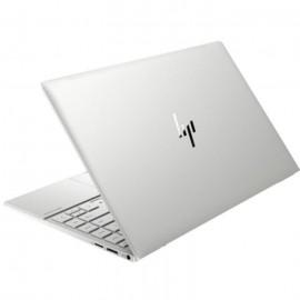 PC PORTABLE HP ENVY13-BA0002NK I7 10È GÉN 8GO 256 GO SSD SILVER